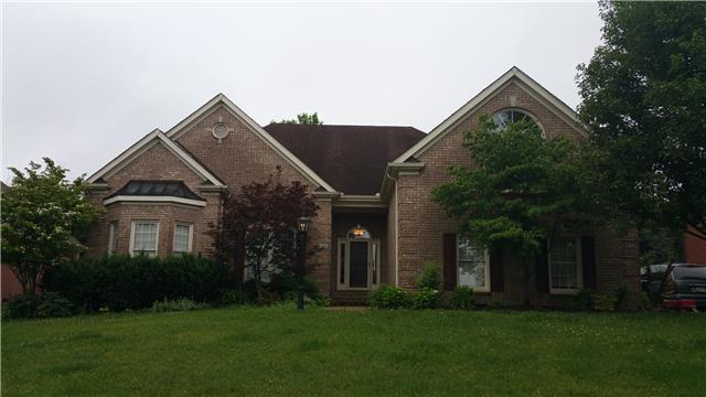 Rental Homes for Rent, ListingId:33623180, location: 256 Chester Stevens Rd Franklin 37067