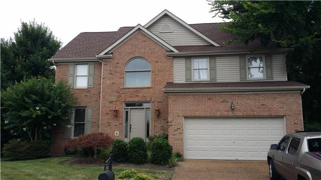 Rental Homes for Rent, ListingId:33623343, location: 4724 Potomac Ln Brentwood 37027