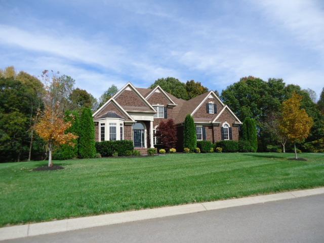 Real Estate for Sale, ListingId: 33623110, Pleasant View,TN37146