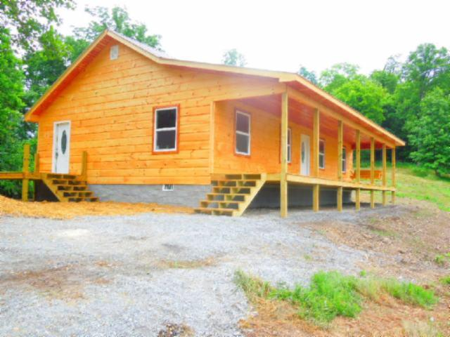 Real Estate for Sale, ListingId: 33623396, Gainesboro,TN38562