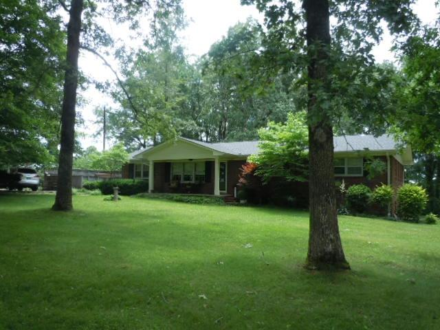 Real Estate for Sale, ListingId: 33623266, Burns,TN37029