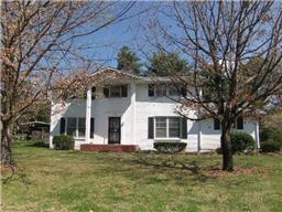 Rental Homes for Rent, ListingId:33643333, location: 1306 Elliott Drive Murfreesboro 37129
