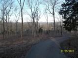 Real Estate for Sale, ListingId: 33643448, Murfreesboro,TN37128