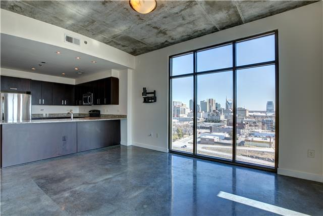 Rental Homes for Rent, ListingId:33643486, location: 1510 demonbreun Nashville 37203