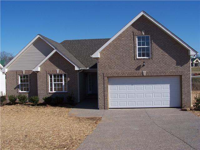 Rental Homes for Rent, ListingId:33643727, location: 104 Cambridge Drive Gallatin 37066