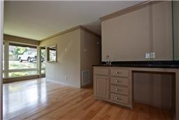 Rental Homes for Rent, ListingId:33643386, location: 201 Acklen Park Drive 15 Nashville 37203