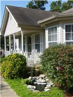 Rental Homes for Rent, ListingId:33643332, location: 4895 Peppertree Antioch 37013