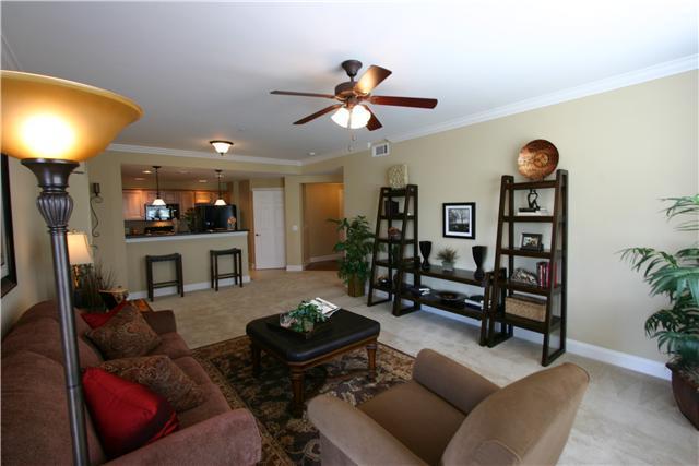 Rental Homes for Rent, ListingId:33643276, location: 2000 Newark Lane Thompsons Station 37179