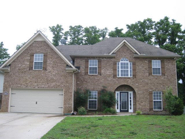 Rental Homes for Rent, ListingId:33664744, location: 5341 Cloister Drive Murfreesboro 37128