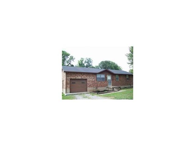 Rental Homes for Rent, ListingId:33664637, location: 332 Woodale Drive Clarksville 37042