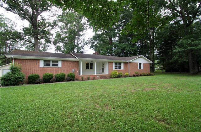 380 Harris Chapel Rd, Estill Springs, TN 37330