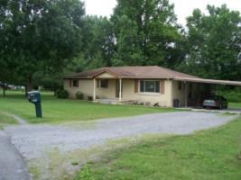 Real Estate for Sale, ListingId: 33664404, Smithville,TN37166