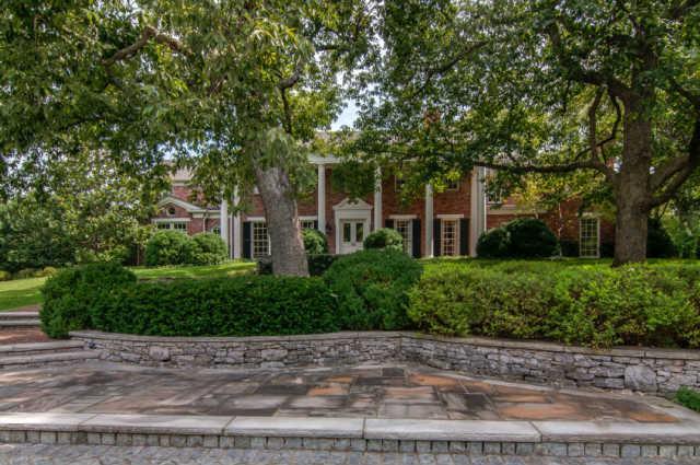 Real Estate for Sale, ListingId: 33664561, Nashville,TN37215