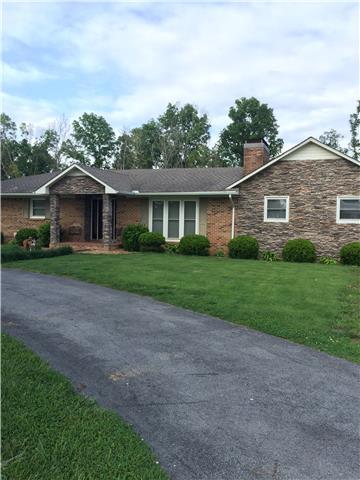 Real Estate for Sale, ListingId: 33664787, Leoma,TN38468