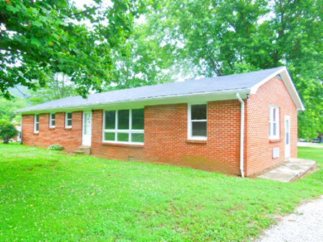 Real Estate for Sale, ListingId: 33664665, Celina,TN38551