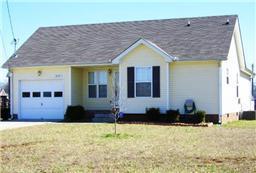 Rental Homes for Rent, ListingId:33664552, location: 457 Cranklen Clarksville 37042