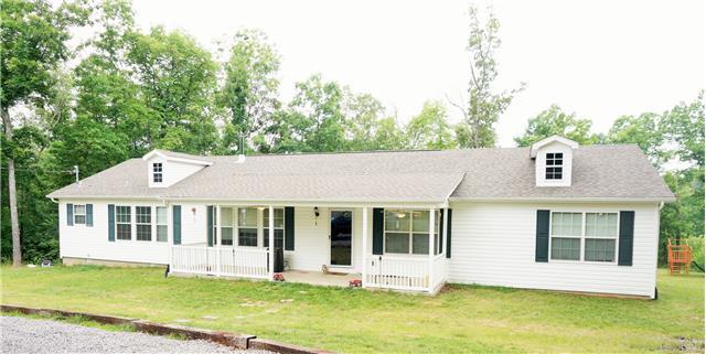 Real Estate for Sale, ListingId: 33664372, Indian Mound,TN37079