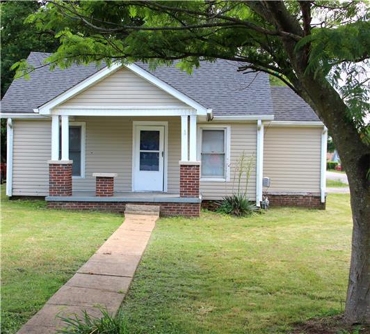 Rental Homes for Rent, ListingId:33664347, location: 400 Maple Madison 37115