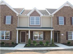 Rental Homes for Rent, ListingId:33689528, location: 3014 DENA LANE Spring Hill 37174