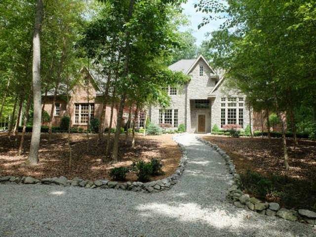 Real Estate for Sale, ListingId: 33689520, Monteagle,TN37356