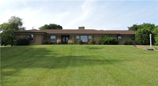 Rental Homes for Rent, ListingId:33689561, location: 2425 Eastland Ave Nashville 37206