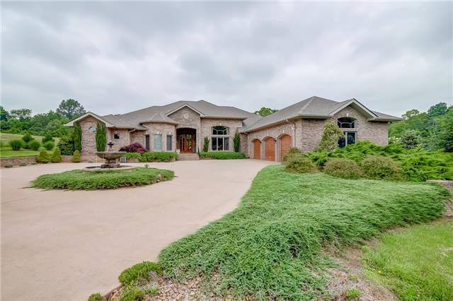Real Estate for Sale, ListingId: 33689527, Clarksville,TN37043