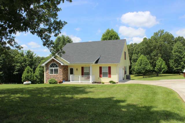 3610 Old Highway 48, Clarksville, TN 37040