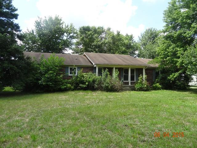 286 C Anderson Rd, Manchester, TN 37355