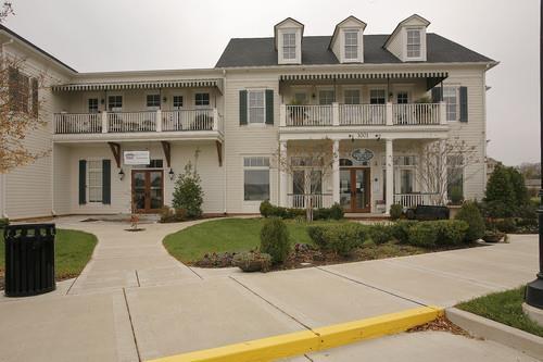 Rental Homes for Rent, ListingId:33710466, location: 1001 Westhaven Blvd. Franklin 37069