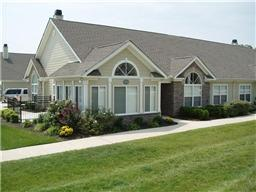 Rental Homes for Rent, ListingId:33710420, location: 825 Browns Lane - Unit 1804 Gallatin 37066