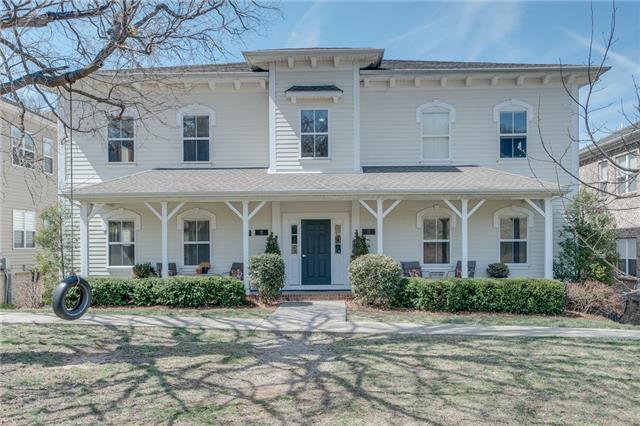 Rental Homes for Rent, ListingId:33710288, location: 1025 Park Run Dr Franklin 37067