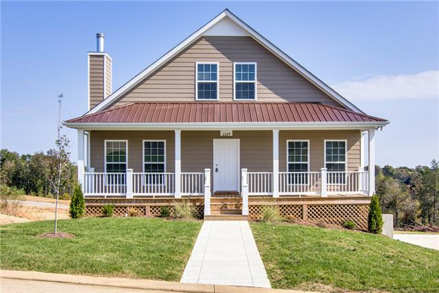 2289 Honey Farm Way, Columbia, TN 38401