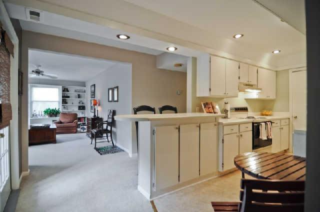Rental Homes for Rent, ListingId:33710348, location: 5025 Hillsboro Pike 23T Nashville 37215