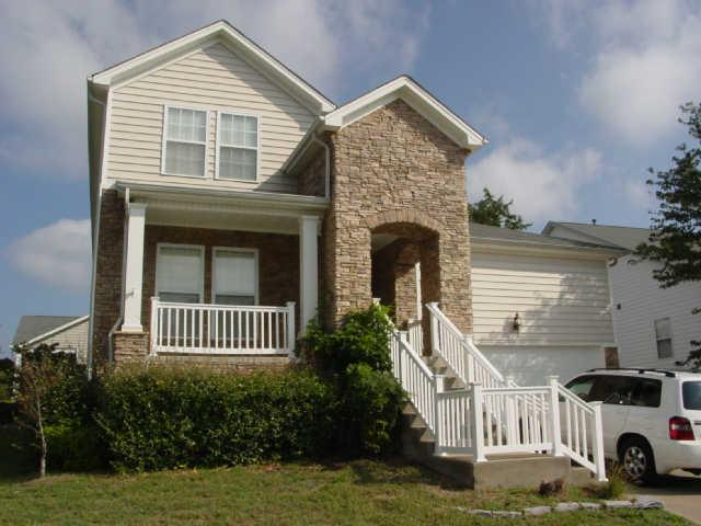 Rental Homes for Rent, ListingId:33710455, location: 1961 Deep Woods Trail Nashville 37214