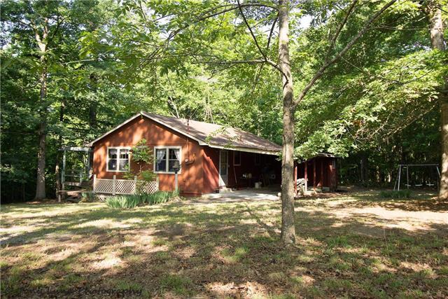 Real Estate for Sale, ListingId: 33710423, Smithville,TN37166