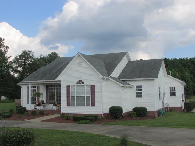 Real Estate for Sale, ListingId: 33710499, Leoma,TN38468