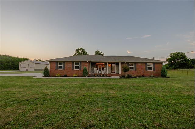 Real Estate for Sale, ListingId: 33710485, Murfreesboro,TN37127