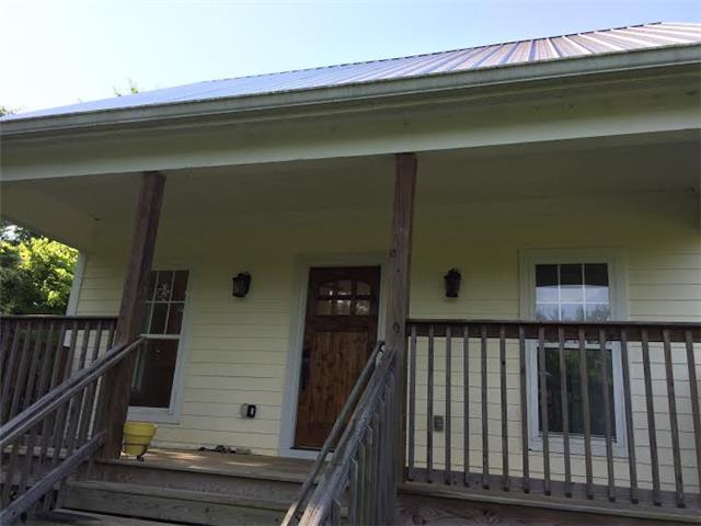 Rental Homes for Rent, ListingId:33710275, location: 6234 Les Waggoner Road Franklin 37067