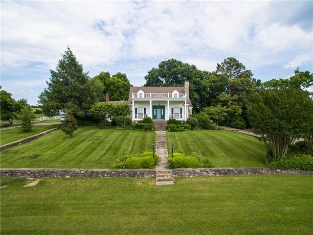 Real Estate for Sale, ListingId: 33724904, Lewisburg,TN37091
