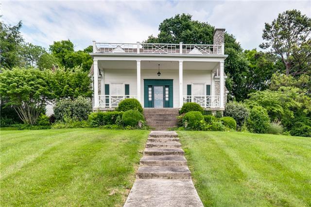 Real Estate for Sale, ListingId: 33724905, Lewisburg,TN37091