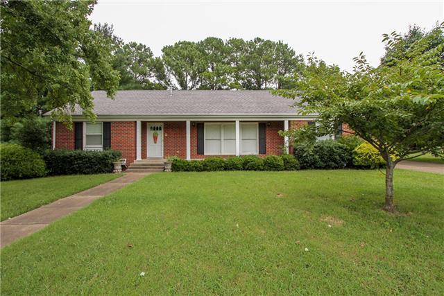 Real Estate for Sale, ListingId: 33728919, Murfreesboro,TN37130