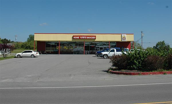 Real Estate for Sale, ListingId: 33747745, Lewisburg,TN37091