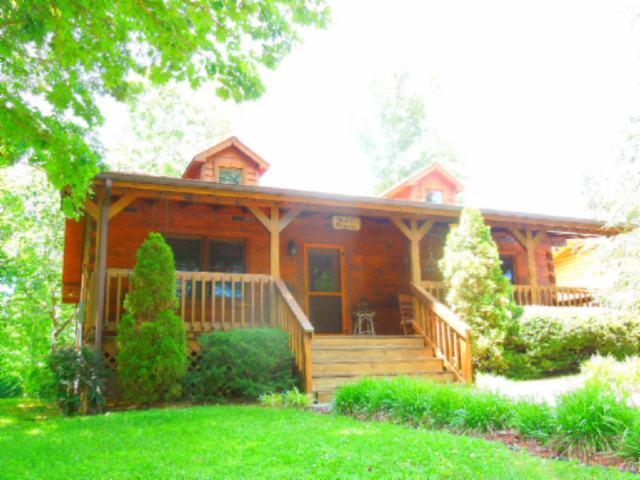Real Estate for Sale, ListingId: 33747850, Spencer,TN38585