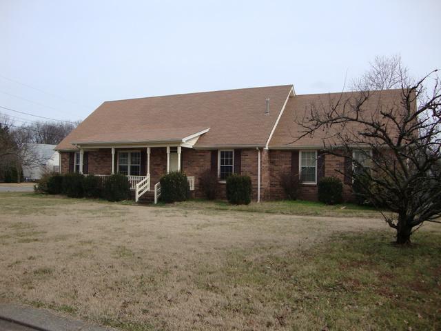 Rental Homes for Rent, ListingId:33748096, location: 2611 Riverstone Drive Murfreesboro 37128