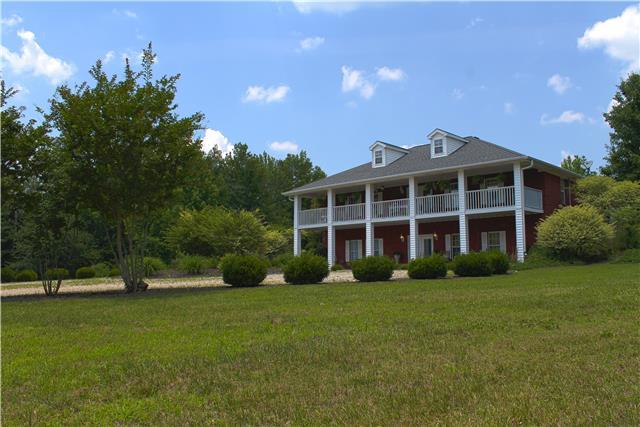 Real Estate for Sale, ListingId: 33747880, Camden,TN38320