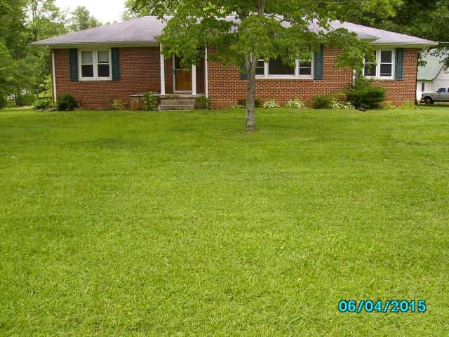22 Town Rd, Fayetteville, TN 37334