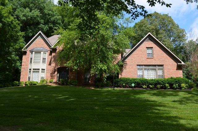 Real Estate for Sale, ListingId: 33766910, Clarksville,TN37043