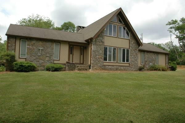 Rental Homes for Rent, ListingId:33766946, location: 1760 Fry Rd Thompsons Station 37179