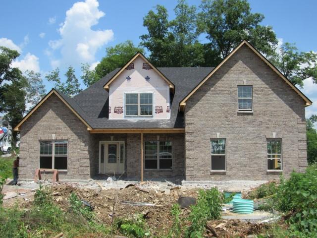 Real Estate for Sale, ListingId: 33766861, Murfreesboro,TN37129