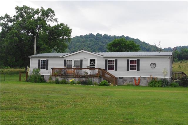 Real Estate for Sale, ListingId: 33766687, Pleasant Shade,TN37145